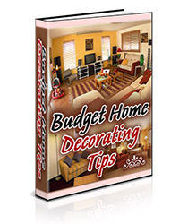 budget-home-decorating-tips