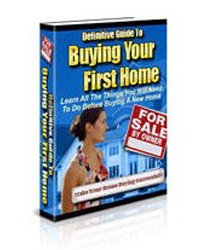 definitive-guide-to-buying-your-first-home