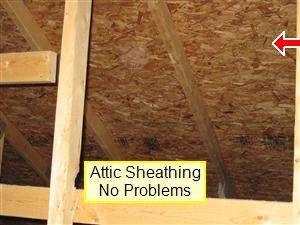 attic_sheathing