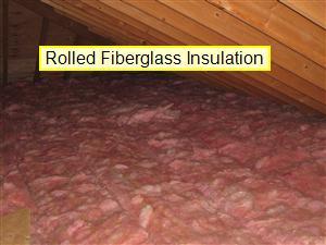 rolled_fiberglass