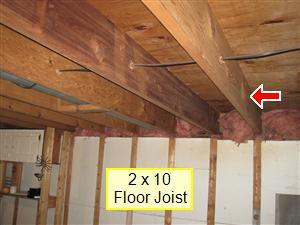 2_x_10_floor_joist