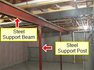 Supporting_Beam