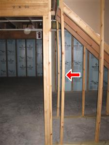 basement_structure_5