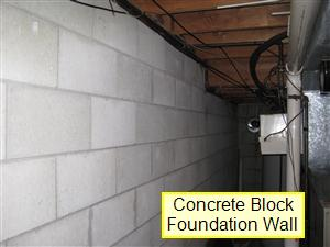 concrete_blk_foundation_wall