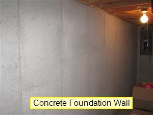 concrete_foundatuon