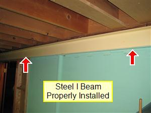 Home Structure Inspection Your Home Inspection Checklist
