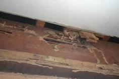 termiteinfested_floor_joist