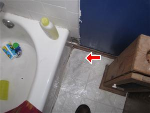 bathroom_floor_rotted