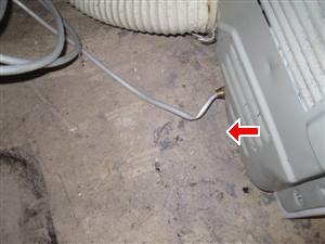 dryer_gas_line