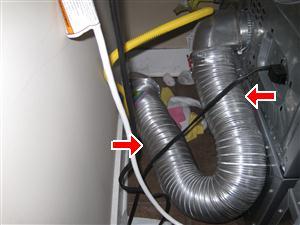 dryer_vent_behind_dryer