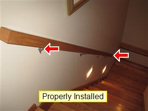 properly_installed_railing