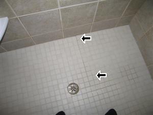shower_pan_crack