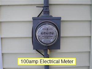 100amp_electrical_meter