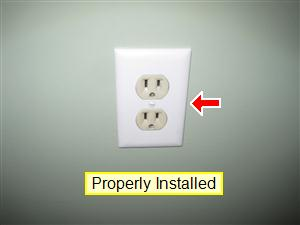 grounded_electrical_outlet