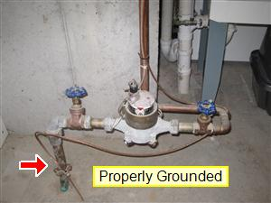 grounded_wire