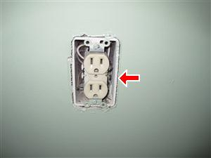 missing_outlet_faceplate