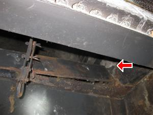 Fireplace Inspection Your Home Inspection Checklist