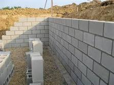 block wall 2