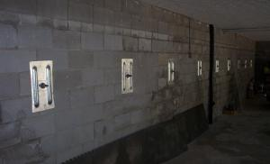 block_basement1