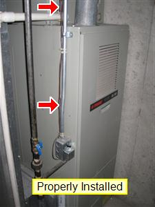 Furnace_electrical_properly_installed