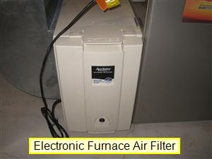 electronic_air_filter