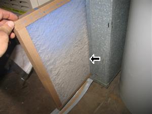 furnace_filter
