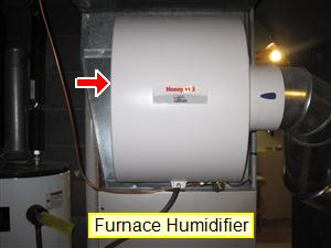 furnace_humidifier