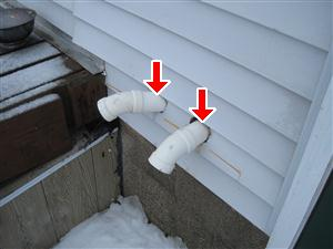 Heating And Cooling Inspection Your Home Inspection