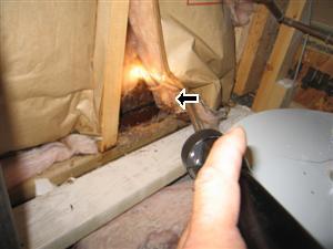 Basement_mold_insulation