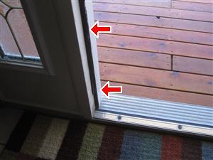 Entry_door_weather_seal