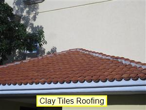 clay_tile_roofing