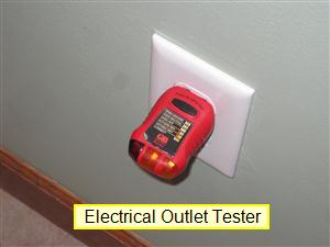 electrical_tester