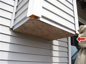 exterior_siding