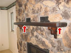 fireplace_mantels