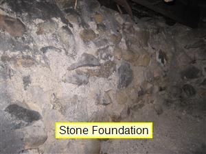 stone_foundation