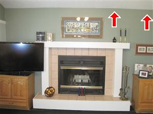 wall_leak_fireplace