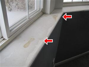 watr_stain_on_base_of_window