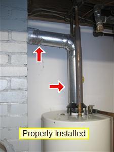 Plumbing_Exhaust