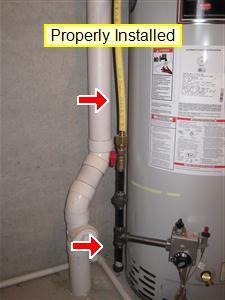 Plumbing_gas_line