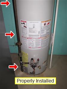 Plumbing_gas_line_2