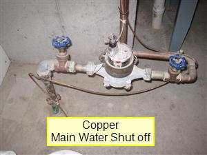 copper_main_water_shut_off