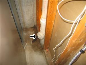 plumbing 1 mian 2