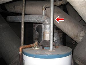 shut_off_valve_w_heater