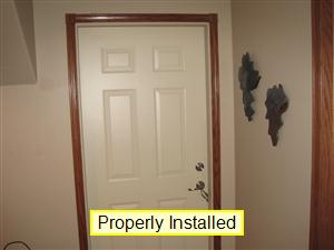 Interior_firs_safe_door