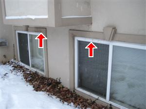 exterior_windows_caulked