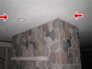 interior_rooms