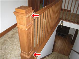 railing_post