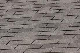 Asphalt_Shingle