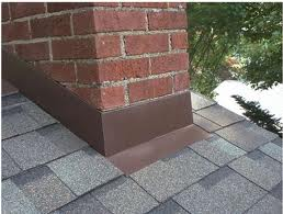 Chimney Flashing Inspection Your Home Inspection Checklist