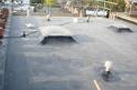 Rolled_Rubber_Roofing